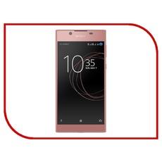 e5a9dc732e0db Сотовые телефоны Sony на 2 SIM-карты - цены